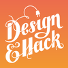 Designandhack