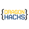 Hackdragon square