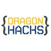 Hackdragon square