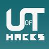 Uofthacks