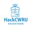 Hackcwrulogo