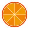 0 mlh citrushacks logo
