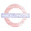 Hacklondonlogo