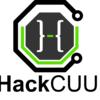 Hackcuu verde