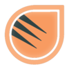 Logoorangetemp