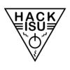 Hackisu