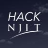 Hacknjit