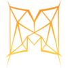 Mhacks logo 1  copy