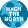 Htn logo 512
