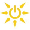 Desert hacks logo