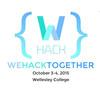 Whack logo