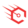 Mlh ugahacks logo