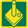 Quack logo