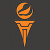 Hacktech logo 100px