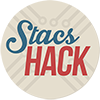 Stacshack2015alpha copy