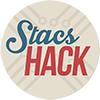 Stacshack2015alpha copy