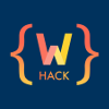 Whack logo 100