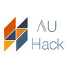 Auhack logo