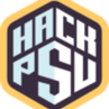 Hackpsulogo