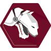Logo %28mlh%29