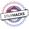 Stuyhacks small