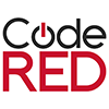Codered logo