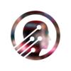 Hackking logo
