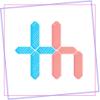 059f02526514 th logo square
