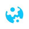 6d101c86172d logo