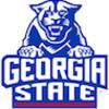2dfff3ffdf87 100x100 georgia state panthers logo