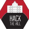 Hack the hill logo