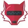 Db6e1ef4431b hackathon logo 300px