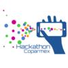 E1ce919a562d logo hackcoparmex 300x300