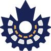 Ec3454f142be logofinal100x100