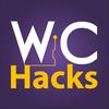 7544a795cf92 wichacks logo