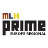 Mlh prime europe logo