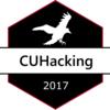 Cuhackinglogo