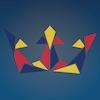 Qhacks logo