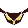 Profhacks logo