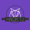 Hacktj logo