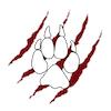 Hackgsu logo