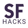 Sfhacks logo