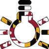 Jhacks logo