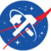 44345b9e9ddb logo s17