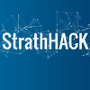 Strath logo
