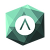 Starthack logo