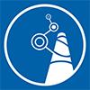 Warwick hack logo
