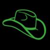 E6469c8f6194 sudo logo
