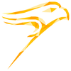 Lhacks logo