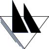 Copenhacks logo